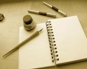 schrijf