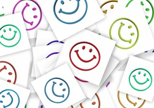 happy community management