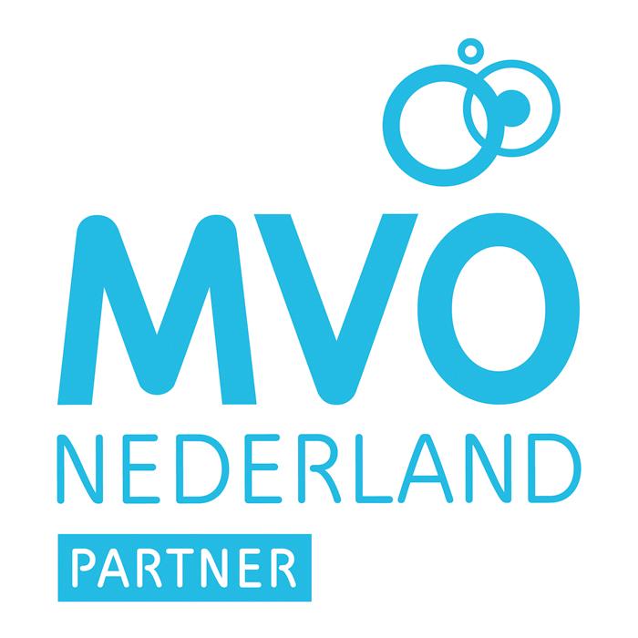 mvo nl