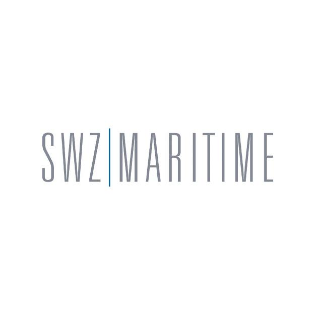 SWZ Maritime – De kenniscumulatie