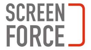 Screenforce Nederland