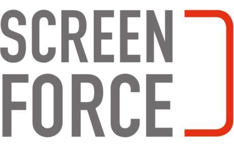screenforce