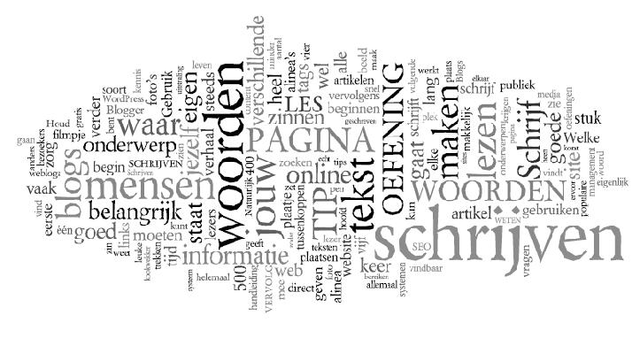 Top Favoriete Creatief Schrijven Opdrachten FA66 | Belbin.Info &QA53