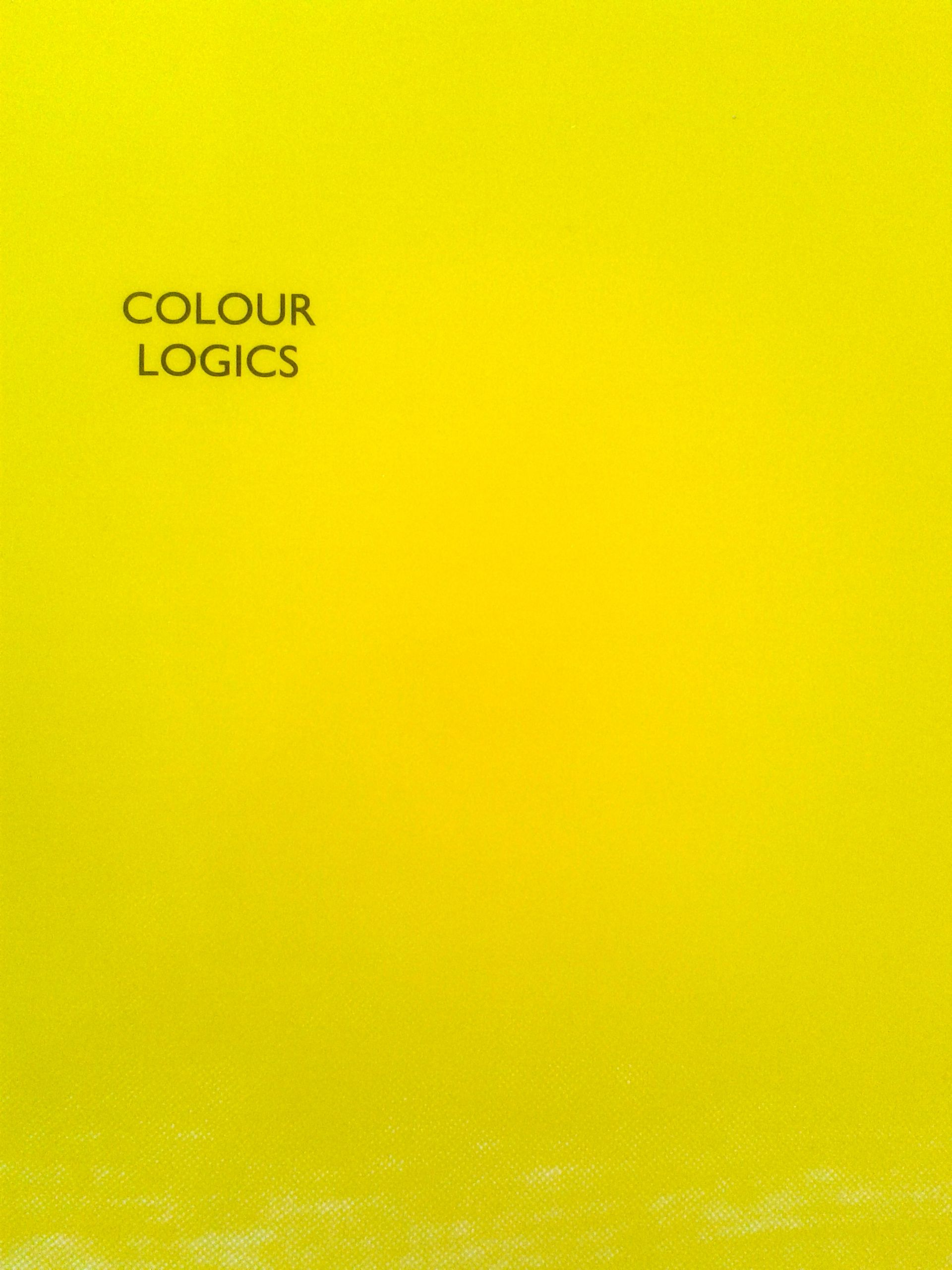 colour logics