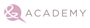 LC Academy