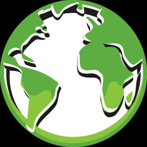 global-303172_1280