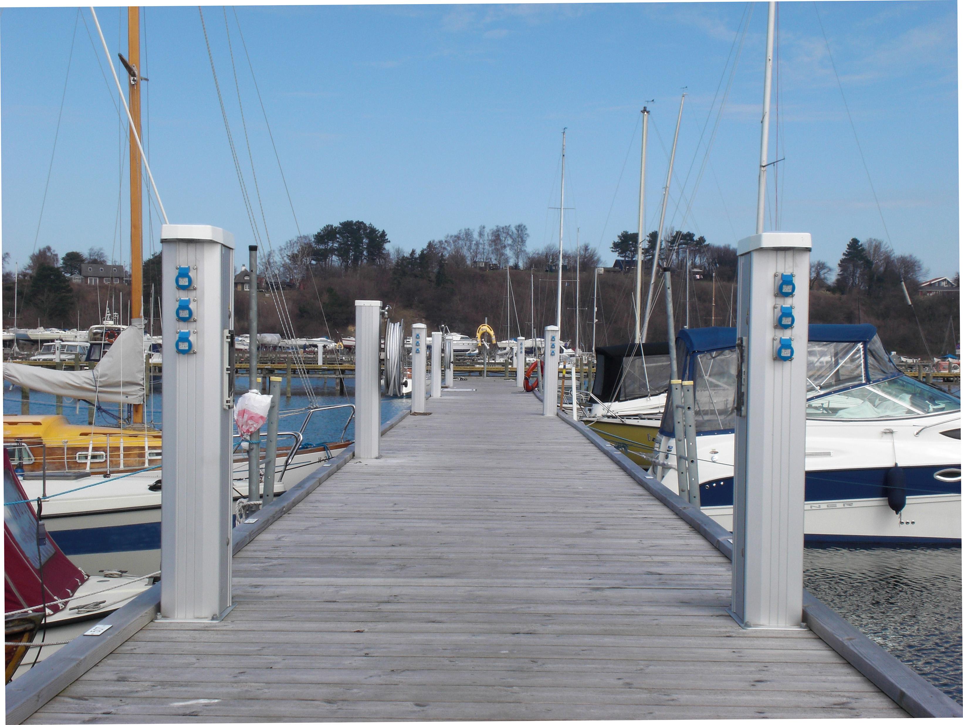 EnergyProof Seijsener energie jachthaven 09 Lynës